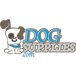 Dog Supplies