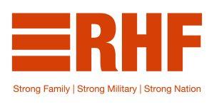 Rick Herrema Foundation
