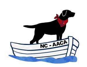 Anchors Away Canine Academy