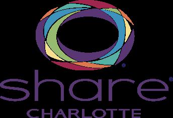 Share Charlotte